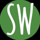 Sasha W.
