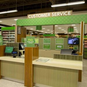 09_12_CM_Customer Service_Image2