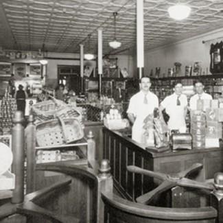 history shopping cart_image1