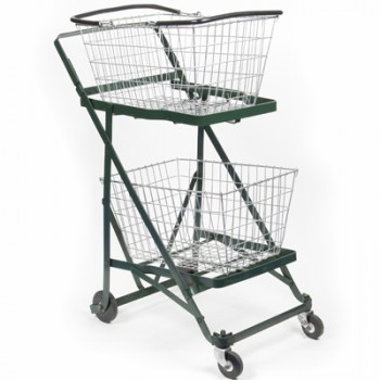 history shopping cart_image2