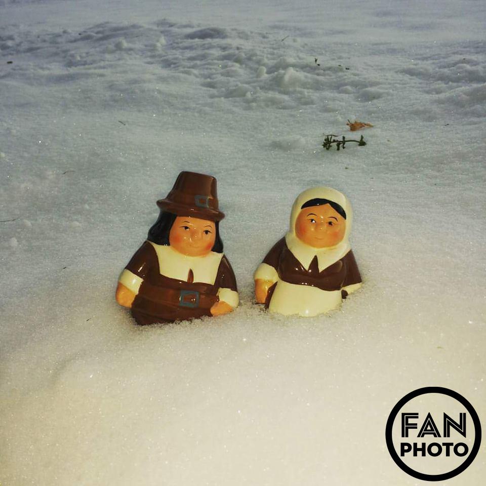 15 times the publix pilgrims traveled the world publix super