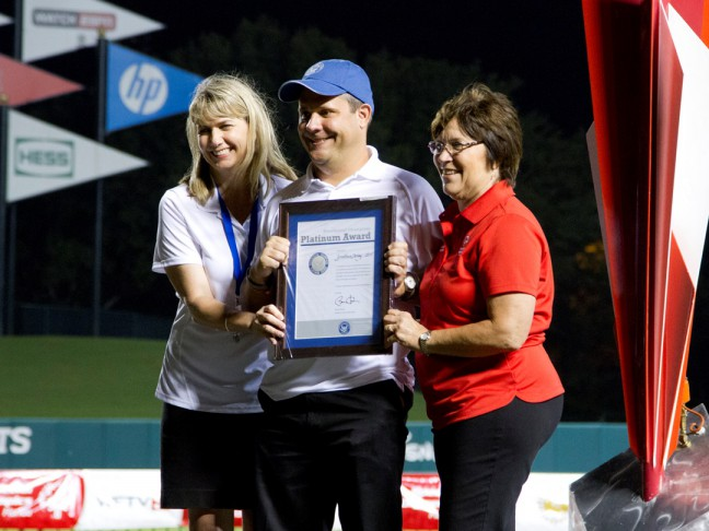 16 Fun Facts About Special Olympics
