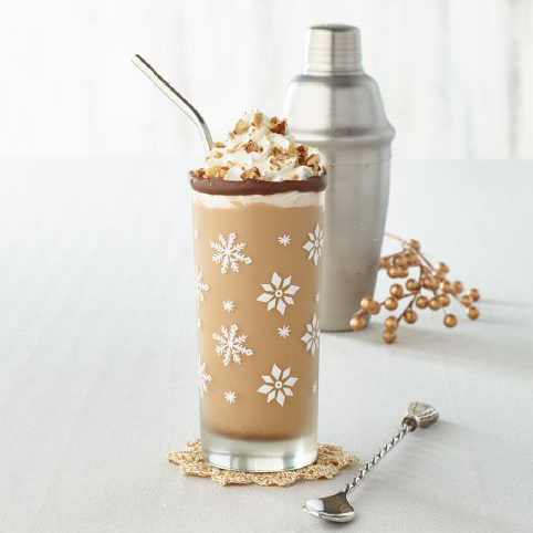 5 Delicious Holiday Cocktails To Warm Your Spirit Publix