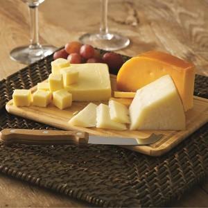 12_19_AJ_Deli_Cheese board_Image 2