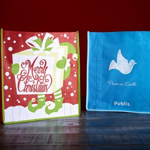 12_5_AJ_Sustainability_wrapping_Image 3