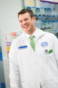 01_09_National Pharmacist Day_KS_Image 3