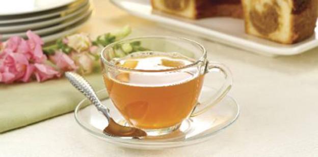 01_25_Tea Types_AJ_Image 1