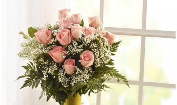 02_10_SW_Fresh Roses_Header