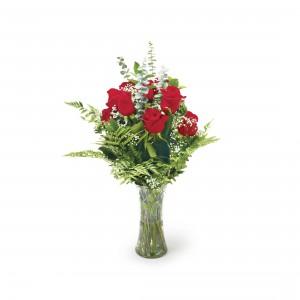 02_10_SW_Fresh Roses_Image 2