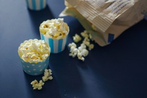 02_03_KS_Aprons_Popcorn_Image 3