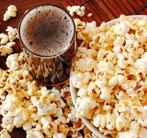 02_03_KS_Aprons_Popcorn_Image 5.1