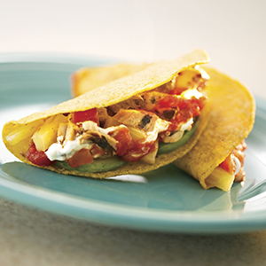 02_07__CH_aprons_TacoTuesday_Image1