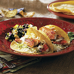 02_07__CH_aprons_TacoTuesday_Image2