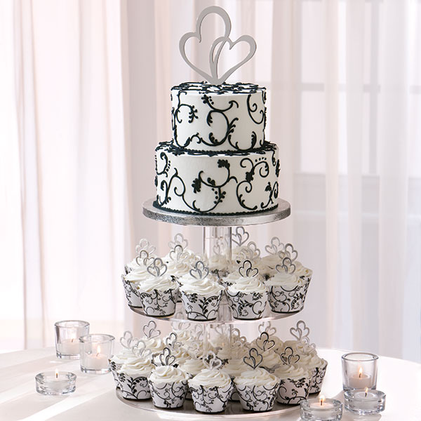 Publix Wedding Cake Coupon Best Cars Reviews