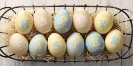 04.10_Aprons_SW_boiled eggs_Header image_smaller_jpg