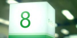 04_05_Sustainability_AJ_Reduce Waste_Image 1 (Header)