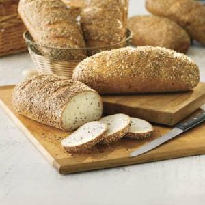 04_07_Bakery_AJ_Breads_Image 2