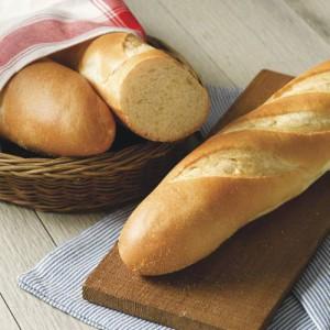 04_07_Bakery_AJ_Breads_Image 4