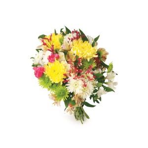 05_15_KS_Flowers_Image 6 resize