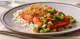 05_29_Seafood_ML_Season for Salmon_Image 1 resize