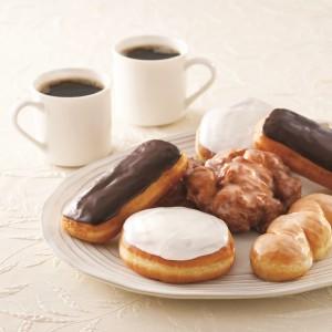 06_02_KS_Donut Day_Image 2 resize