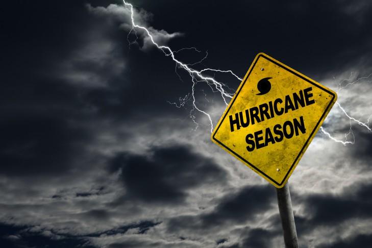Hurricane Season: Stay Prepared With These Storm Basics