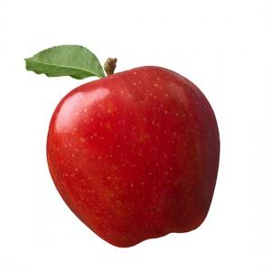 07_03_MB_Grilling Fruit_Apple Image