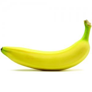 07_03_MB_Grilling Fruit_Banana Image