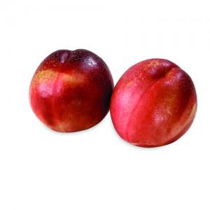 07_03_MB_Grilling Fruit_Nectarine Image