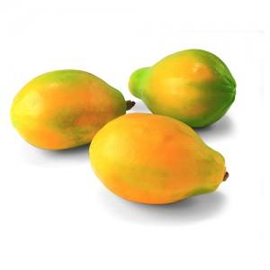 07_03_MB_Grilling Fruit_Papaya Image