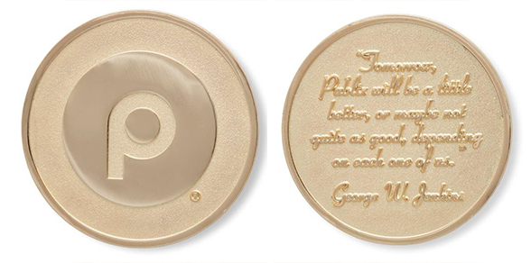 CM_Gold Coin_Image 1