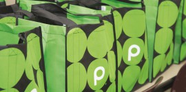 08_14_AH_Reusable_bag_header_