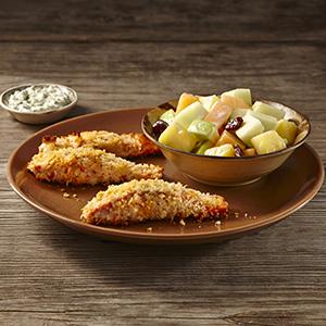 09_ML_Kid Friendly Seafood_Image 2