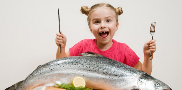 09_ML_Kid Friendly Seafood_Featured Image