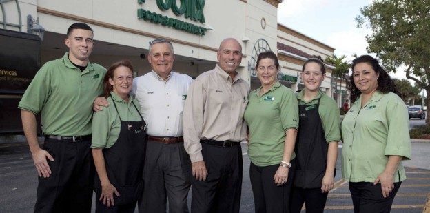 09_ML_Publix Associate Blog_Header