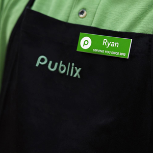 09_ML_Publix Associate Blog_Image 2