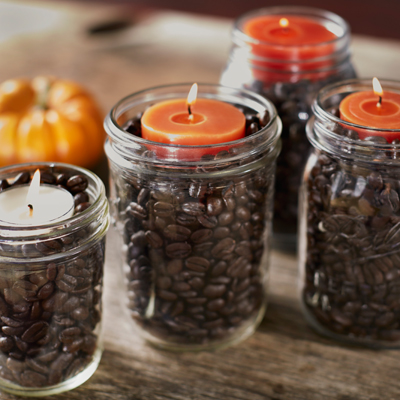 10_1_Fall_MB_CoffeeBean_Candles