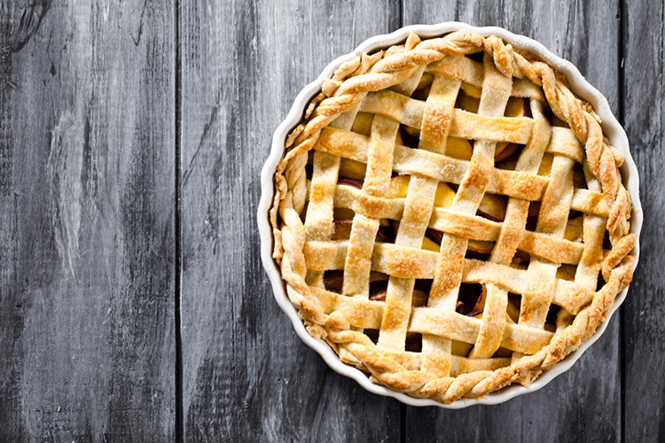 10_Apples_MB_Body Image Pie