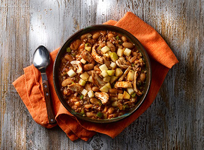 10_Apples_MB_Chili Recipe