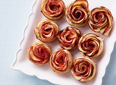 10_Apples_MB_Roses Recipe