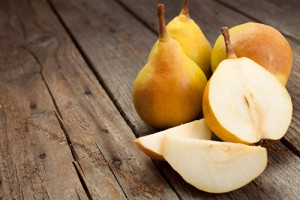 10_Healthy Produce_MB_Pears