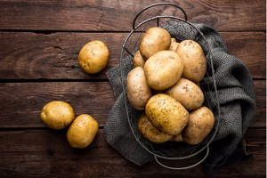 10_Healthy Produce_MB_Potatoes