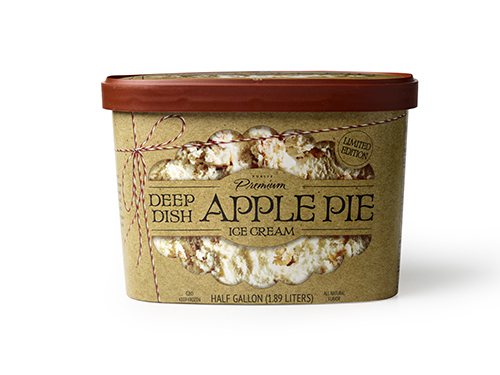10_LE Ice Cream_Apple_MB_ Body Image