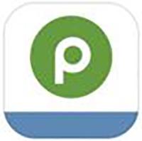 10_Pharmacy App_MG_Image 1