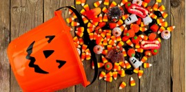 10_Trick or Treat_SS_Featured Image