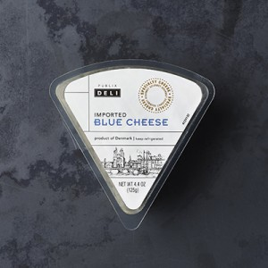11_MB_Cheese_Blue Cheese Small Image