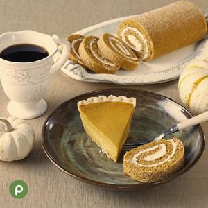 11_MB_Pumpkin Flavor_Pie Image 1