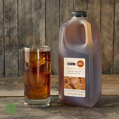 11_MB_Pumpkin Flavor_Tea