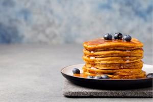 11_Post 1_MB_Pumpkin_Body Image_Pancakes