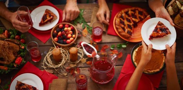 11_SW_Thanksgiving Dessert_header
